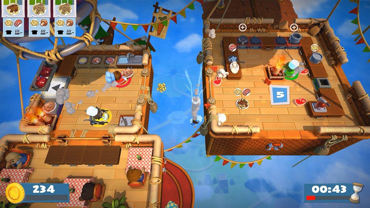 Summer Game Fest Drops Announcements In Second Developer Showcase 1