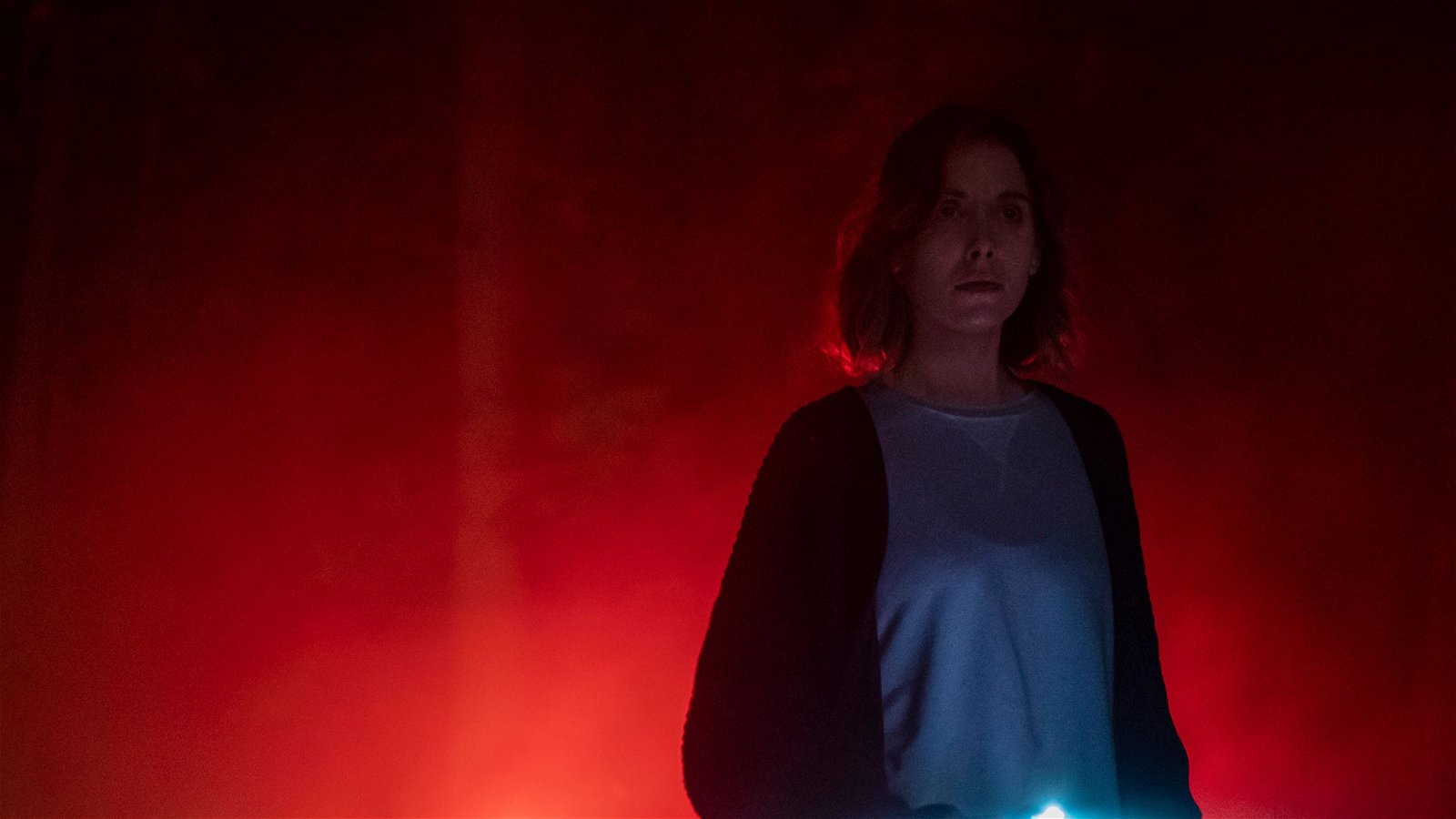 The Rental (2020) Review 7