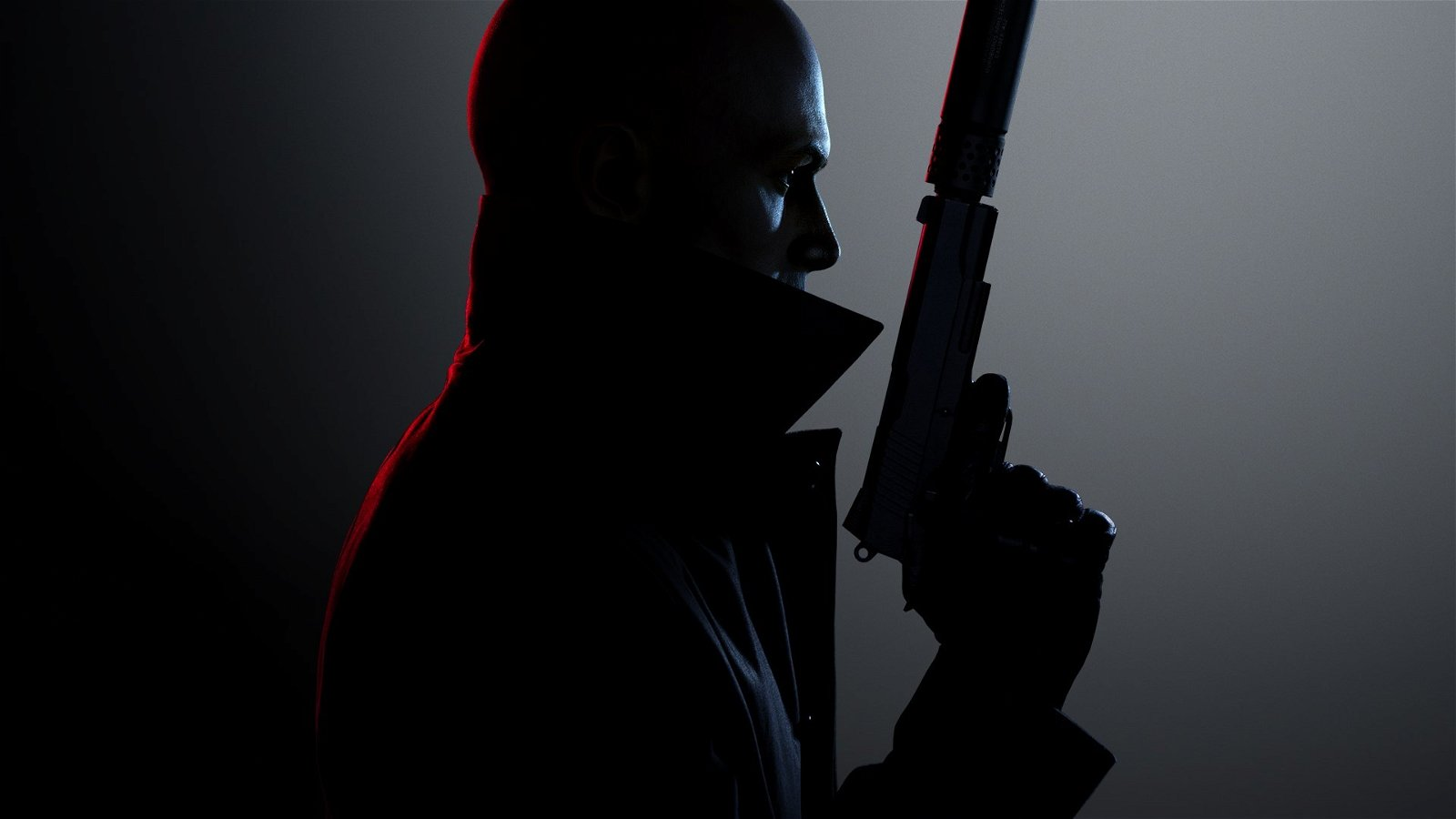 Hitman 3 Release Date, Pre-Orders & Editions Detailed
