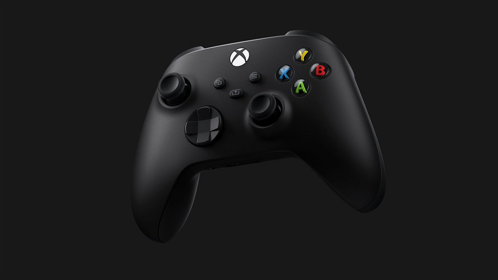 """Microsoft: Xbox Controllers still use AA batteries because of """"choice"""", not Duracell 1"""
