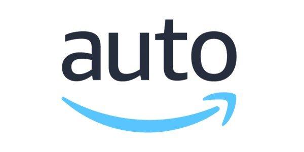 Amazon Echo Auto Review 5