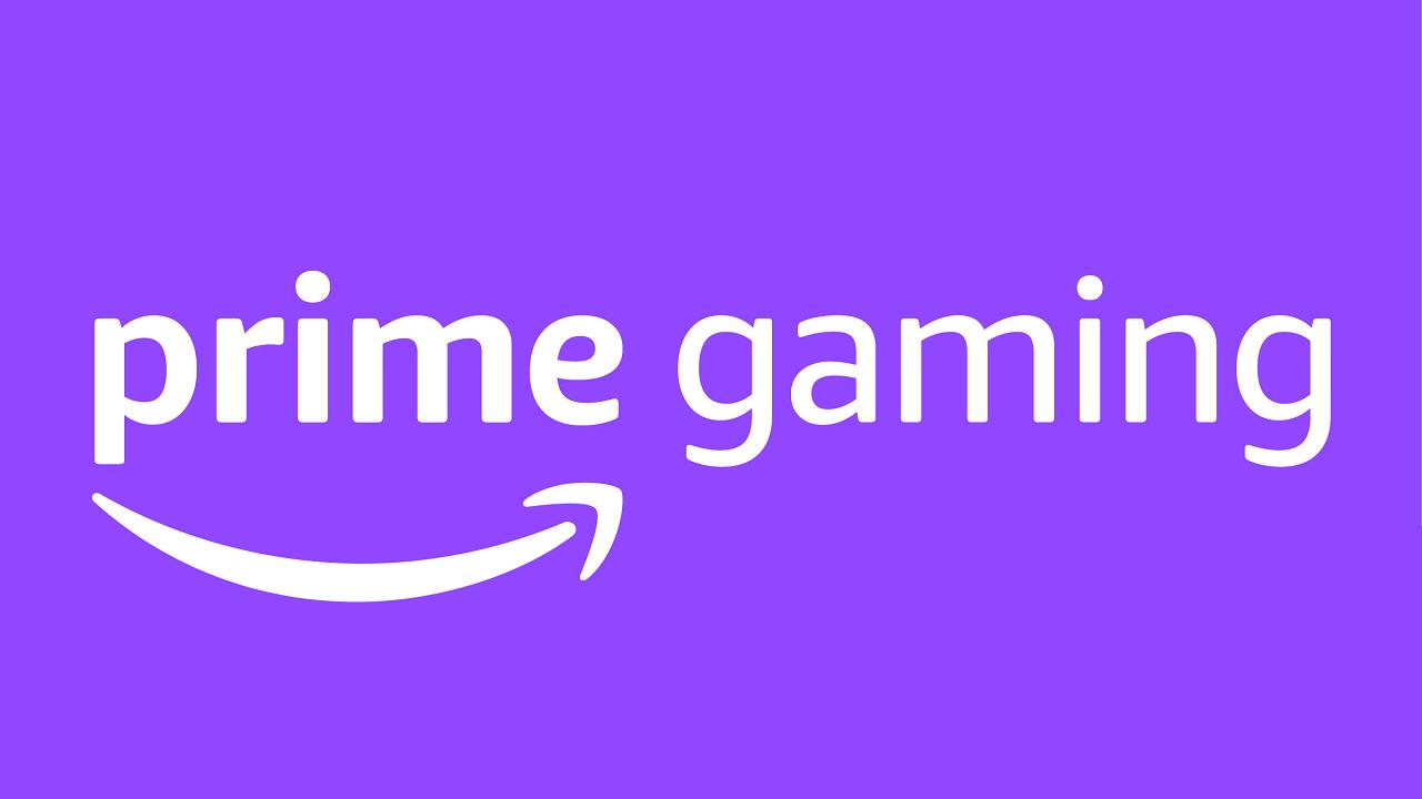"Report: Amazon Renaming Twitch Partnership as ""Prime Gaming"" 1"
