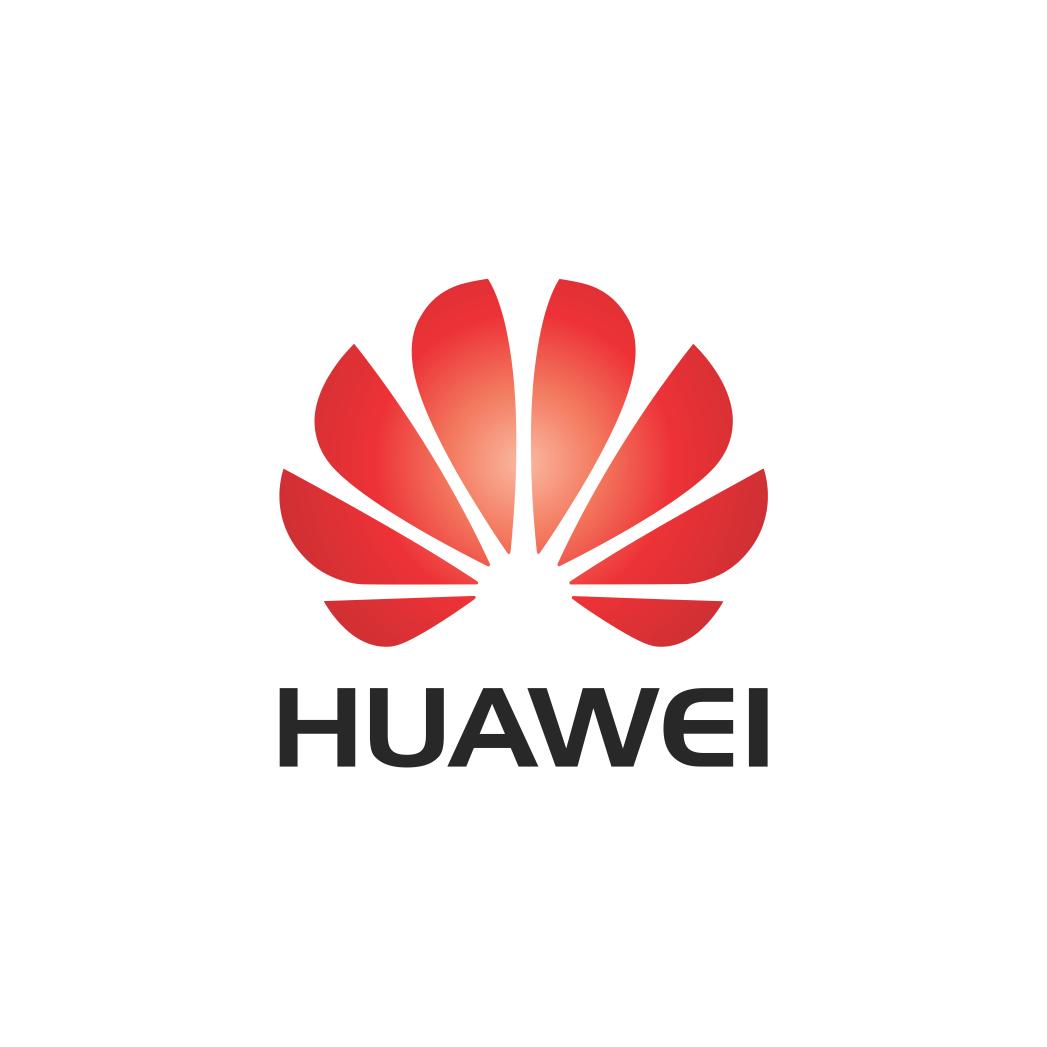 Huawei Freebuds 3 Review 3