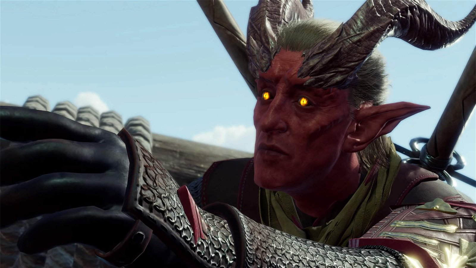 Baldur's Gate III Delayed, Misses August 2020 Early Launch 1