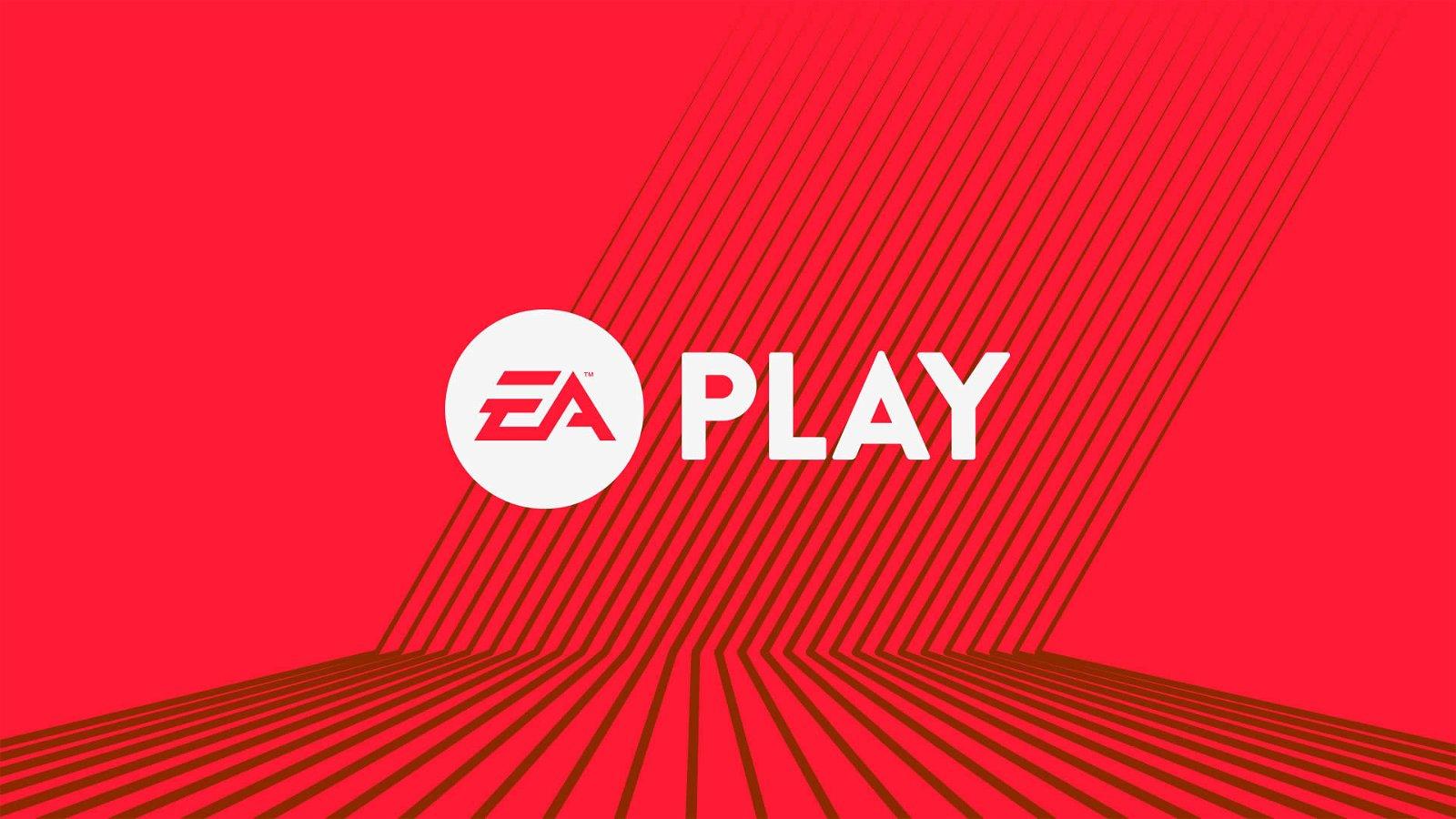 EA Play Unifies Origin Access and Access in Rebranding