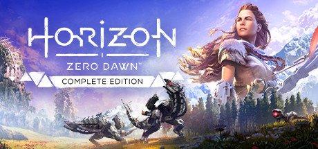 Horizon Zero Dawn Complete Edition (PC) Review 1