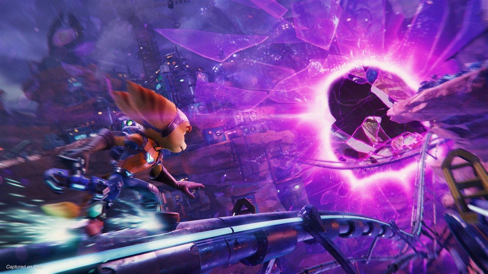 Gamescom 2020 Showcases 35 Titles on Opening Night Stream 1