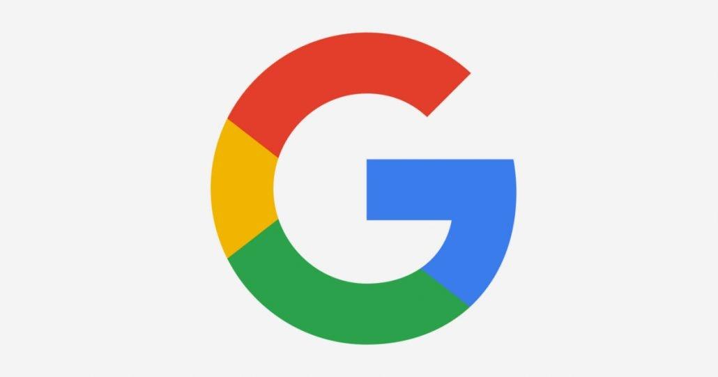 Google Pixel 4a Review 19