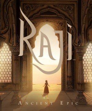 Raji: An Ancient Epic Review 1