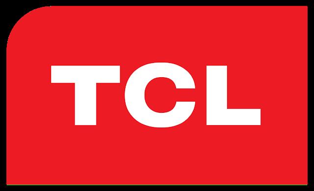 TCL 10 Pro Review 13