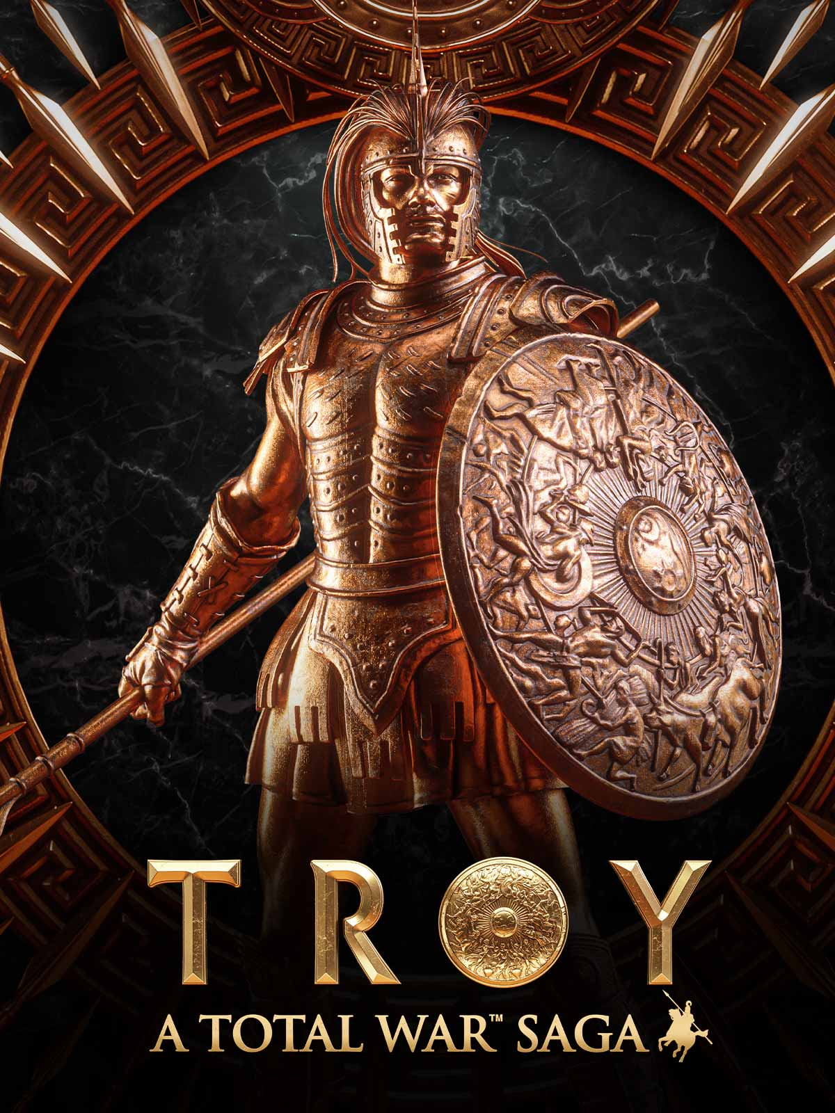 Total War Saga: Troy Review 2