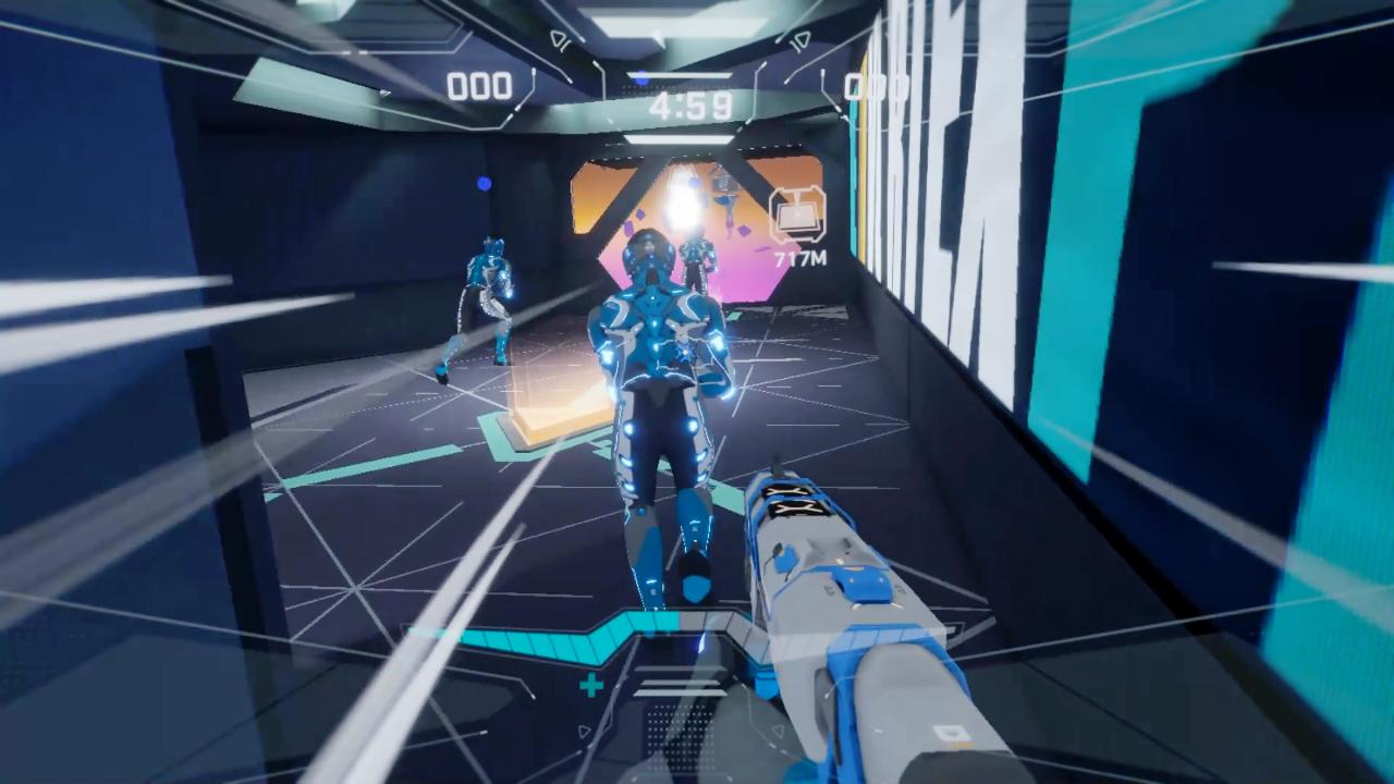 Solaris Offworld Combat (Vr) Review 4