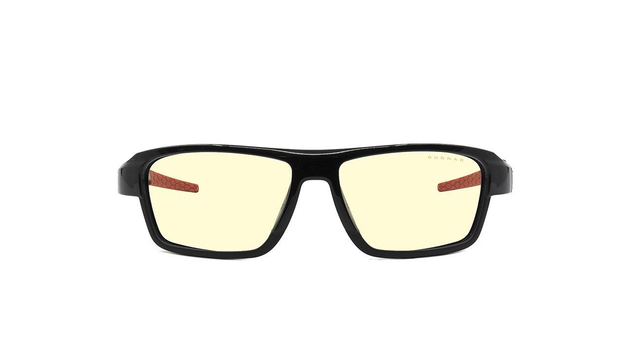 Gunnar Lightning Bolt 360 Gaming Glasses Review