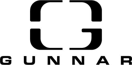 Gunnar Lightning Bolt 360 Gaming Glasses Review 2