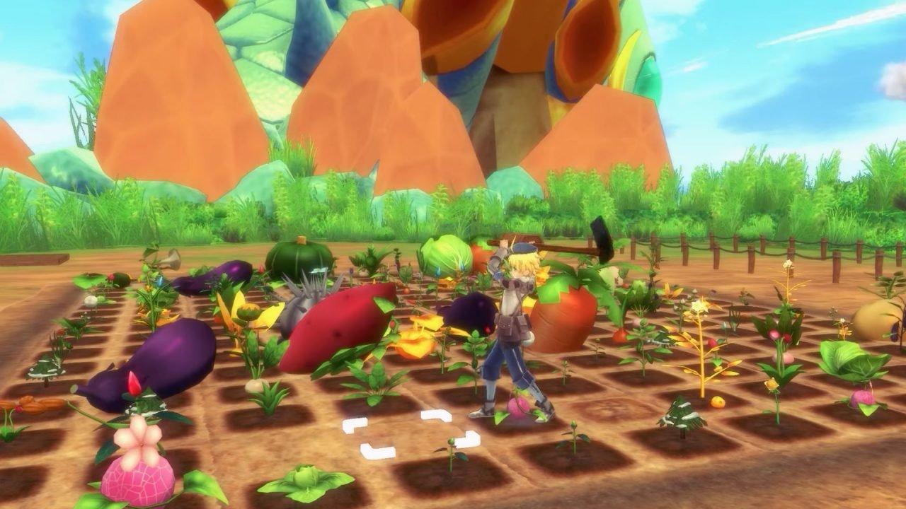 Nintendo Direct Mini Round Up