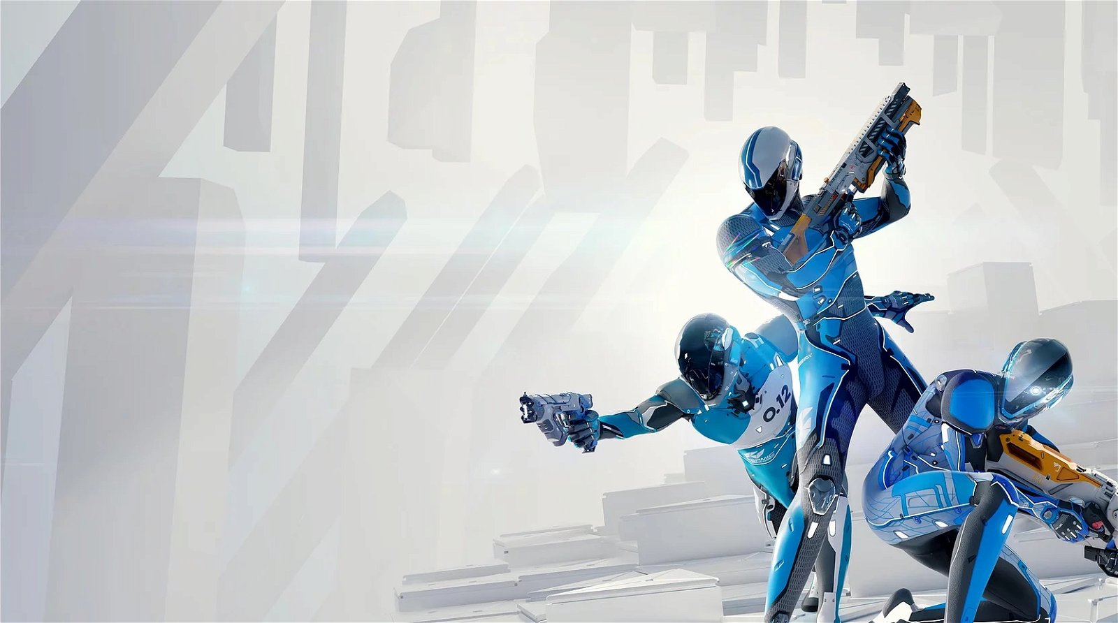 Solaris Offworld Combat (VR) Review 8