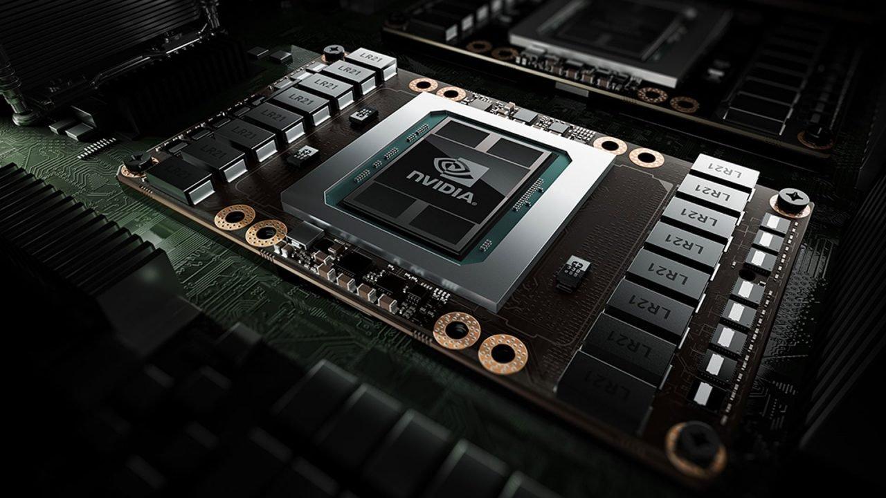 Nvidia To Acquire Arm For $40 Billion