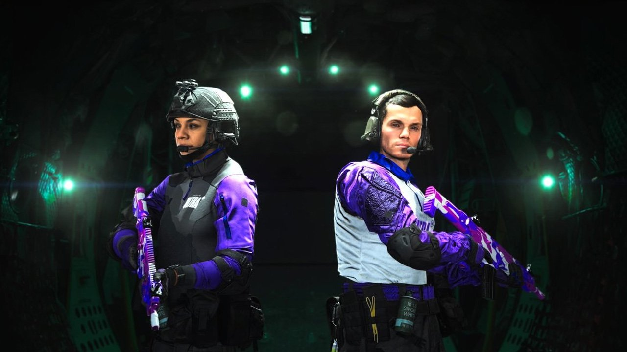Toronto Ultra Prepares for Black Ops Cold War Following End of CDL Playoffs 1