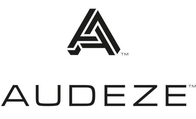 Audeze LCD-1 Headphone Review 1