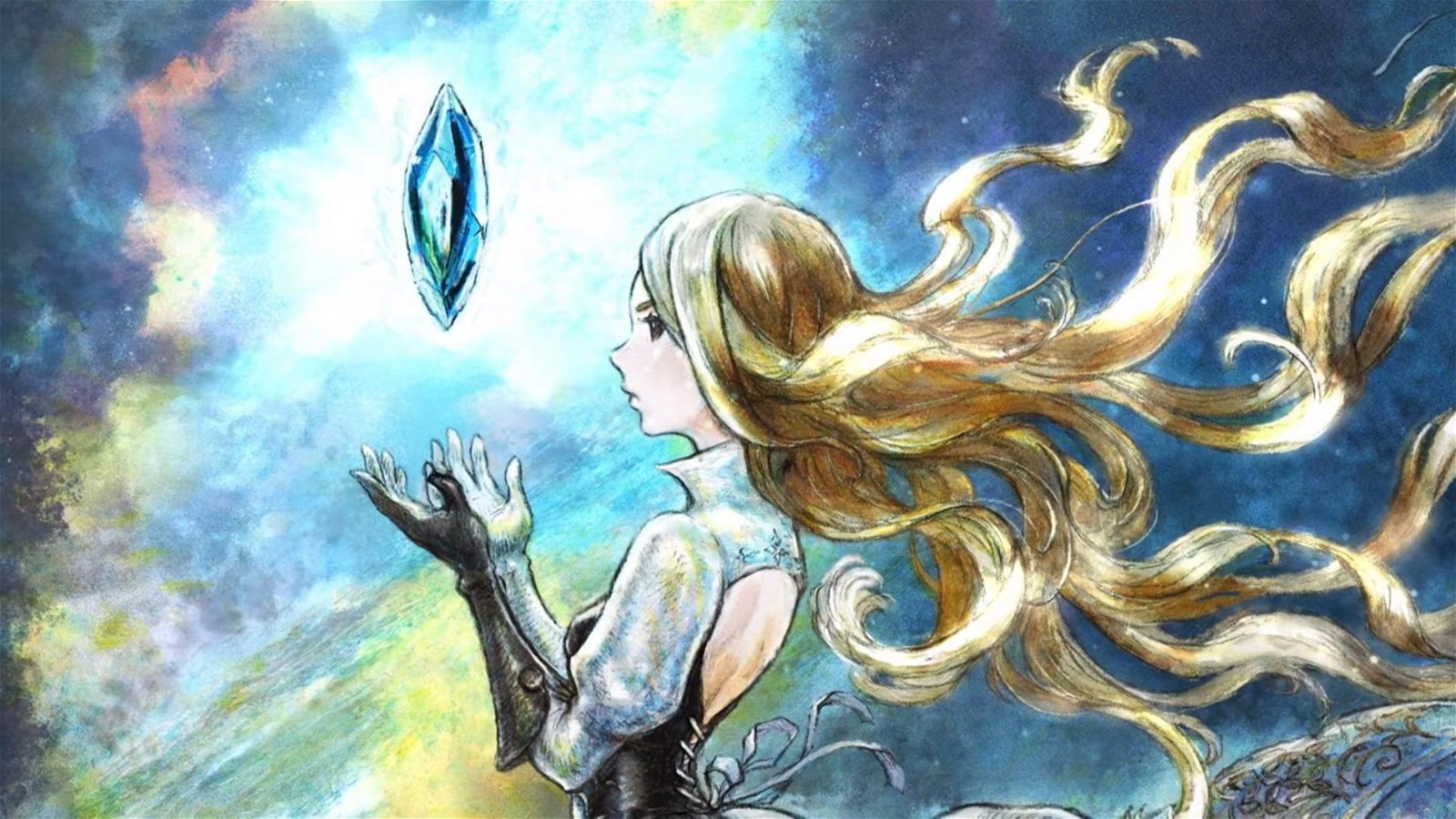 Nintendo Direct Mini Features Bravely Default 2 And No More Heroes
