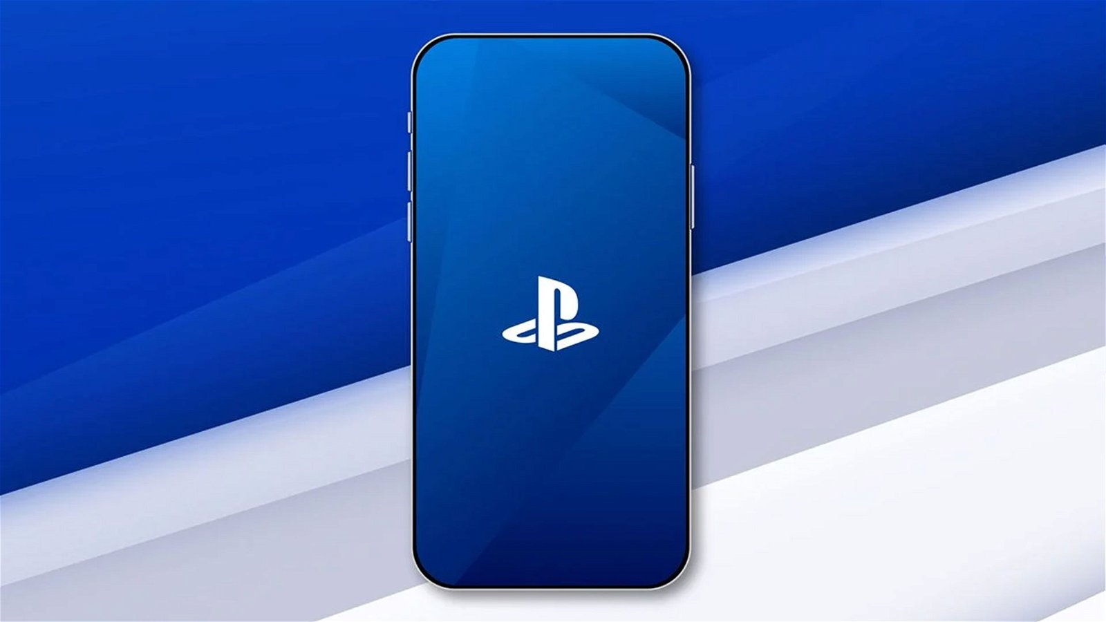 PlayStation App for Android and iOS Receives Major Overhaul, PS Messages Reintegration and More