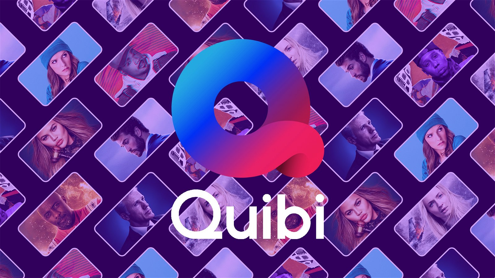 Streaming Service Quibi Shuts Down After Less Than A Year On The Market 1
