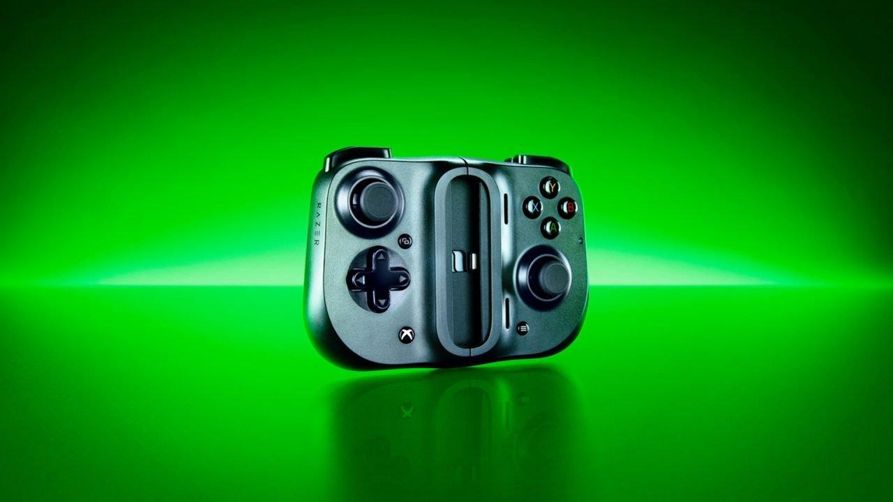 Razer Kishi Xbox Edition Review