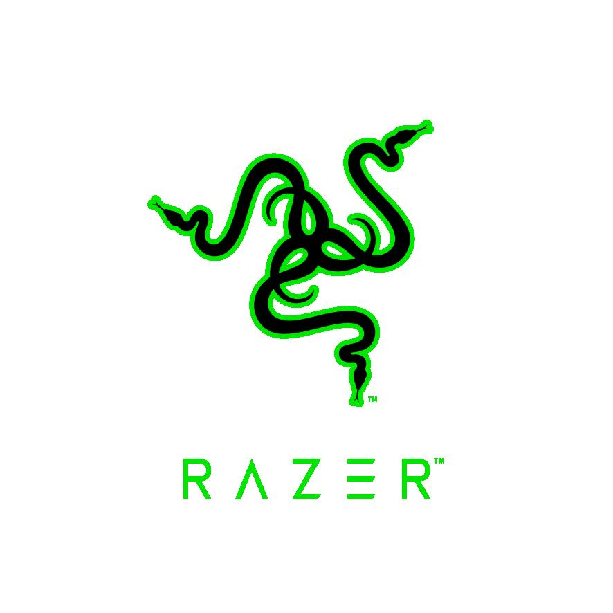 Razer Pro Type Hardware Review