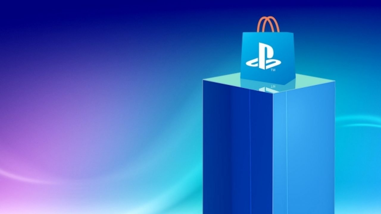 Sony's Play at Home Initiative Back Again