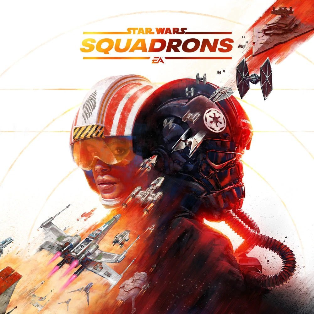 Star Wars: Squadrons Review 12