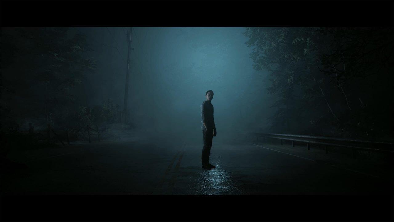 Andrew In Fog 3