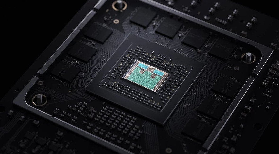 Xbox Series X Review - Power, Performance, And Value