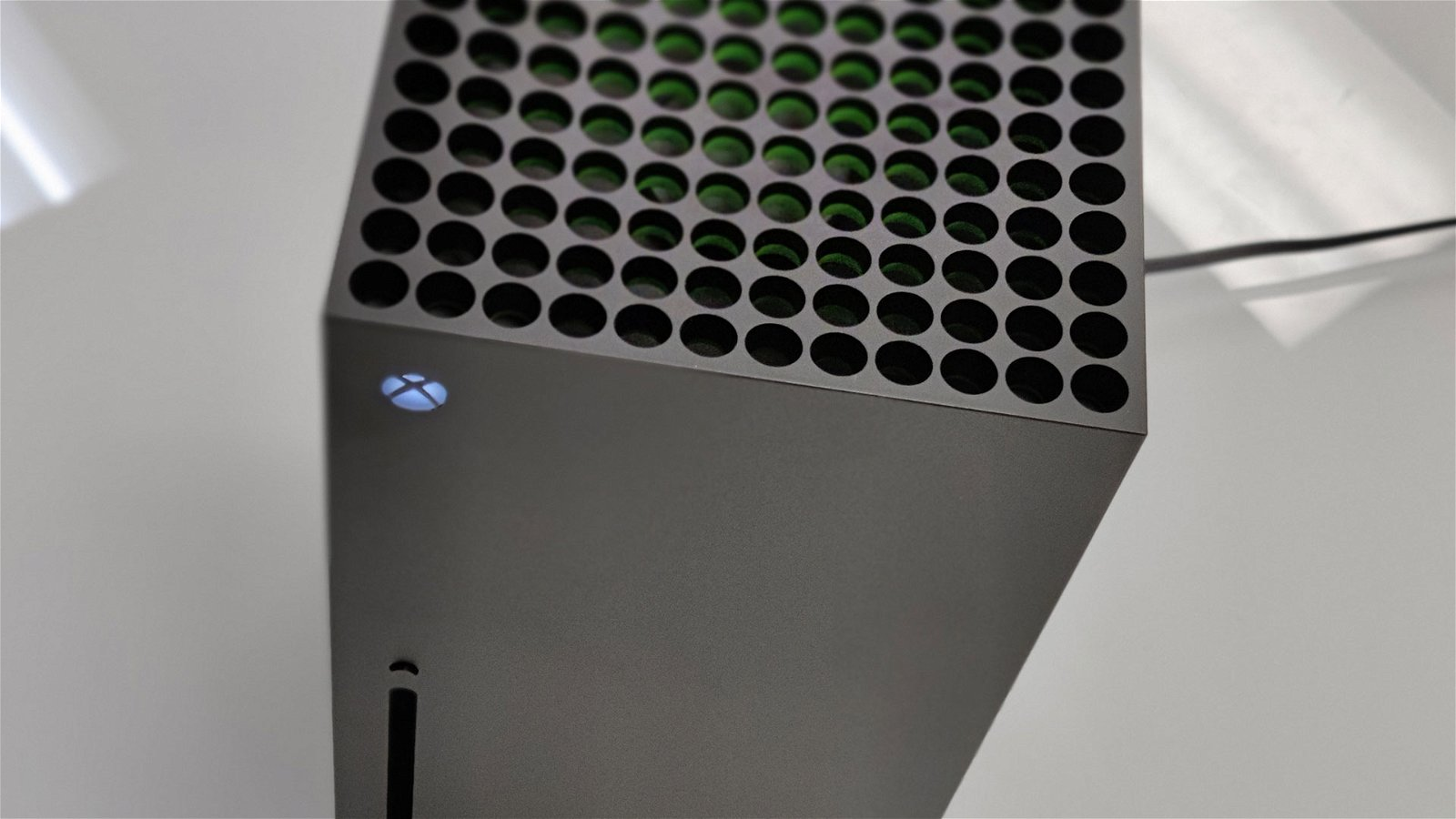 Xbox Series X Review - Power, Performance, and Value 13