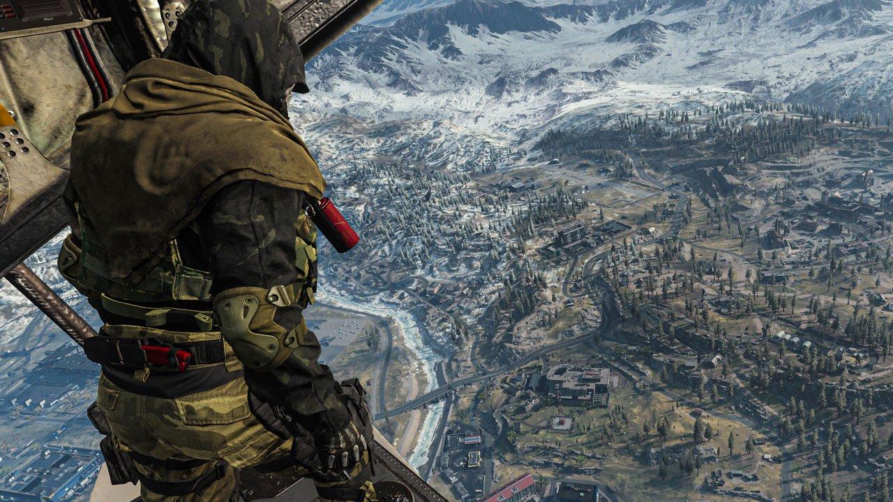 Activision Blizzard Rakes In $1.2 Billion In Microtransactions 1