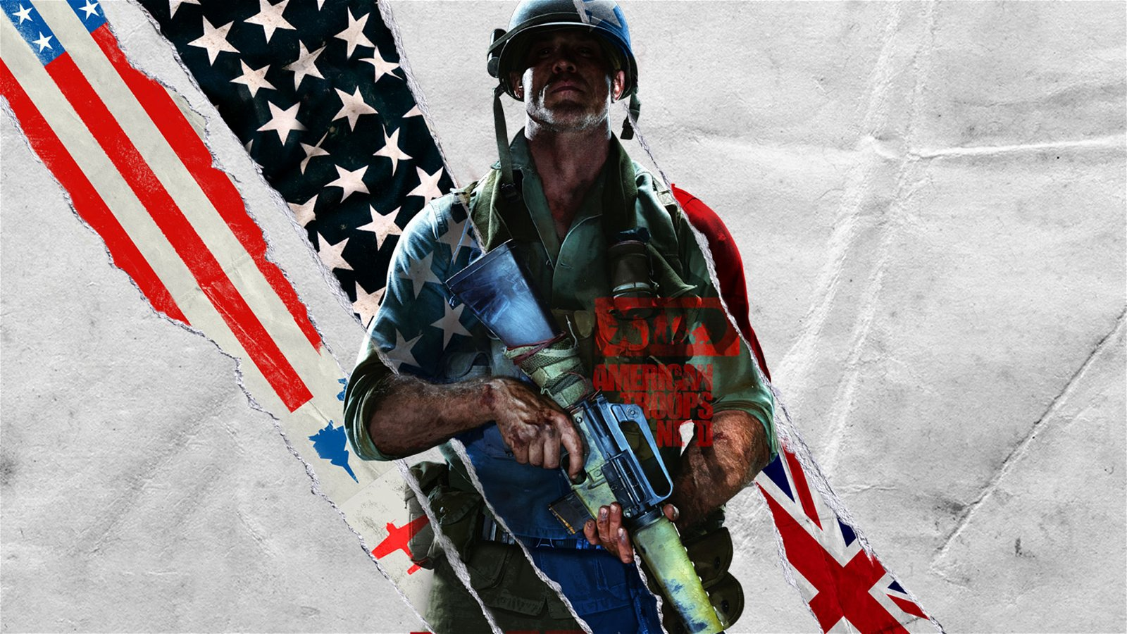 Call of Duty: Black Ops Cold War Review