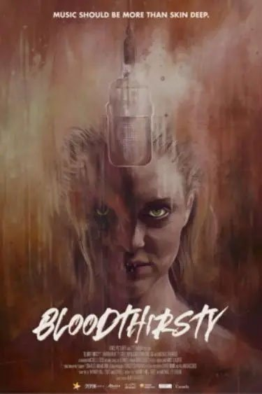 Bloodthirsty (2020) Review 7