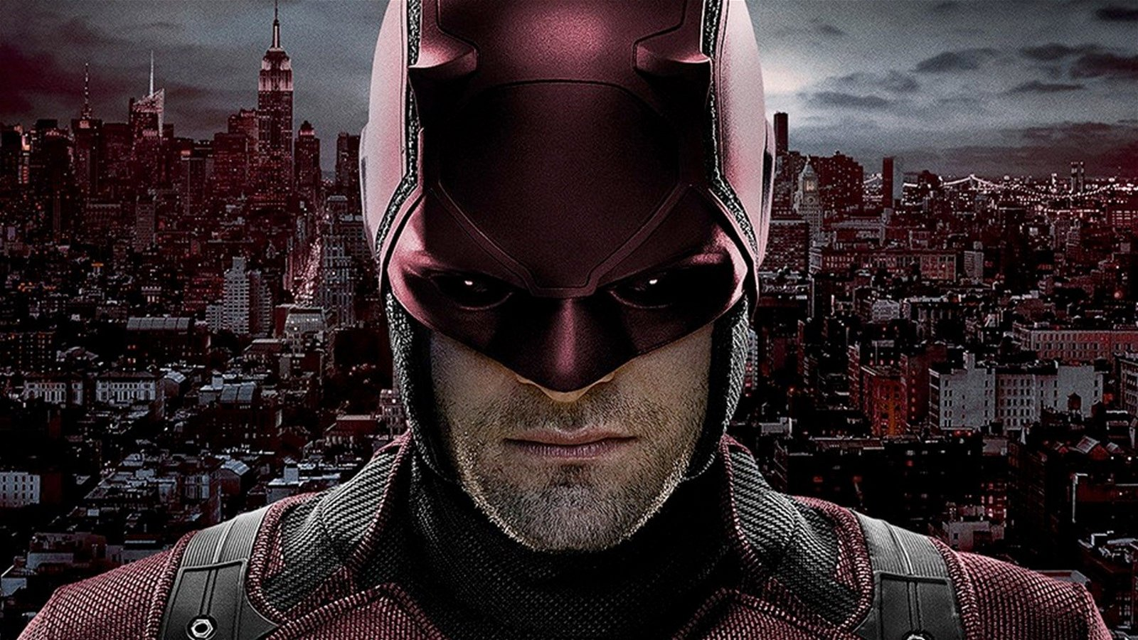 Two Years After Its Cancellation, Daredevil Rights Return to Marvel Studios