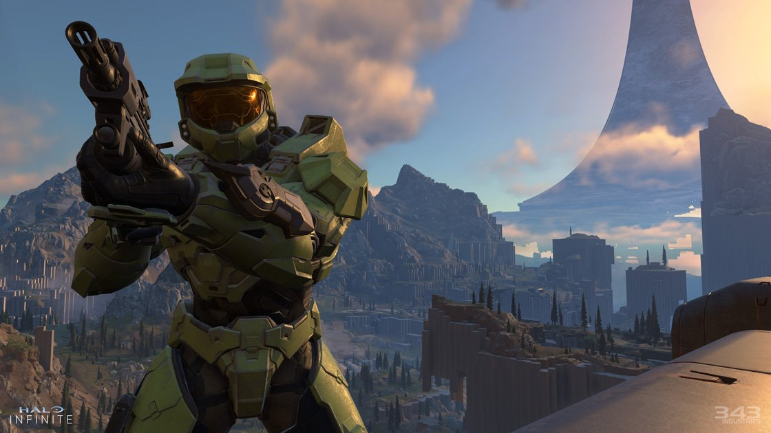 The Road To Xbox Series X: A Cgm Story