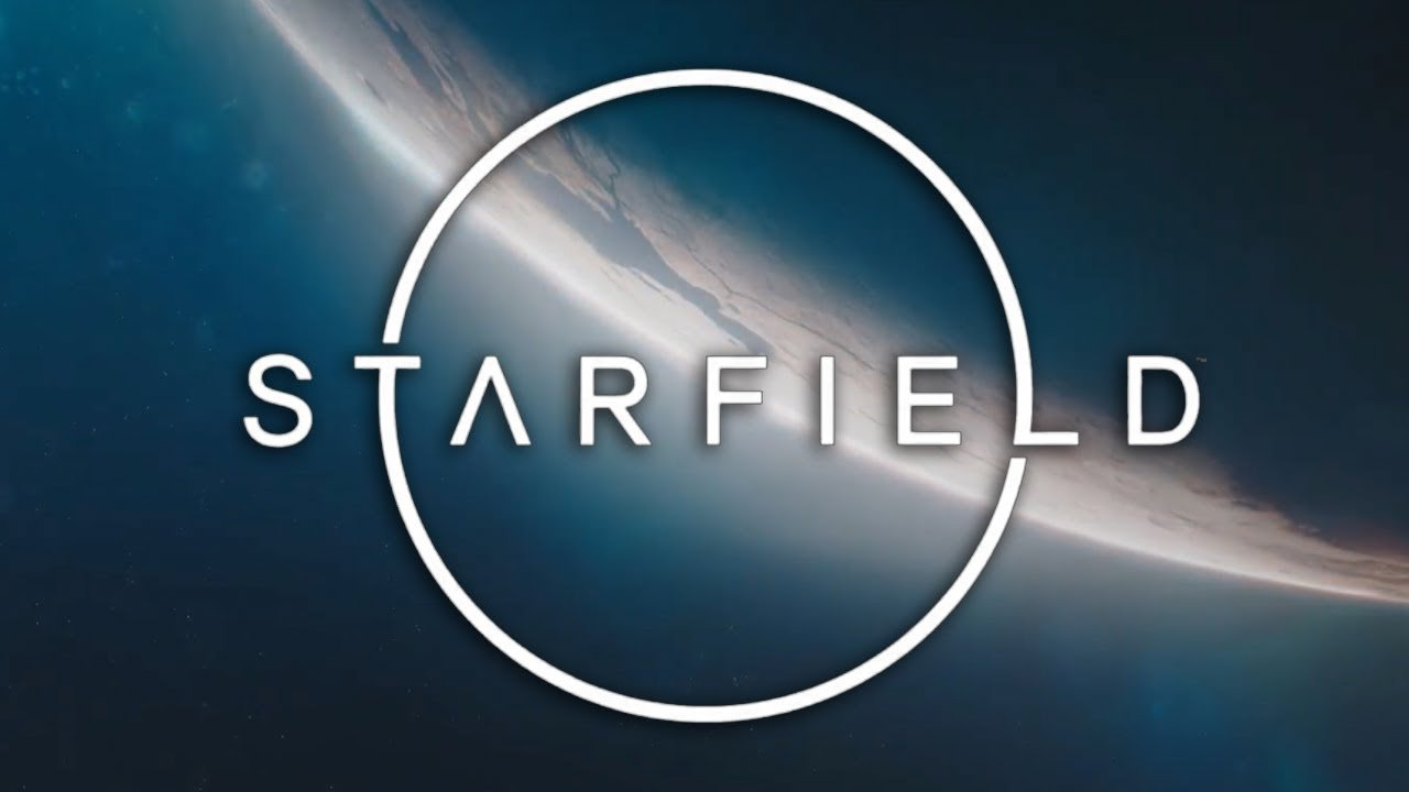 Starfield Was Announced Two Years Ago, But Todd Howard Is Still Reluctant To Pull Back The Curtain On It.