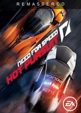 Need For Speed Hot Pursuit Remastered Review 6