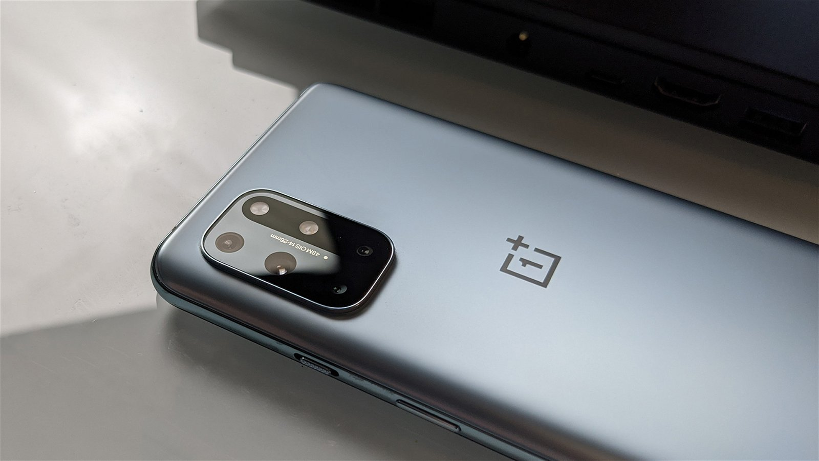 OnePlus 8T Review 14