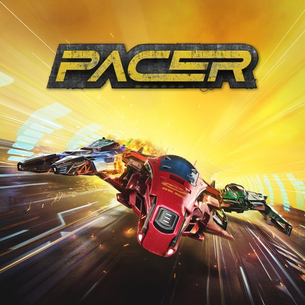 PACER (PS4) Review 10