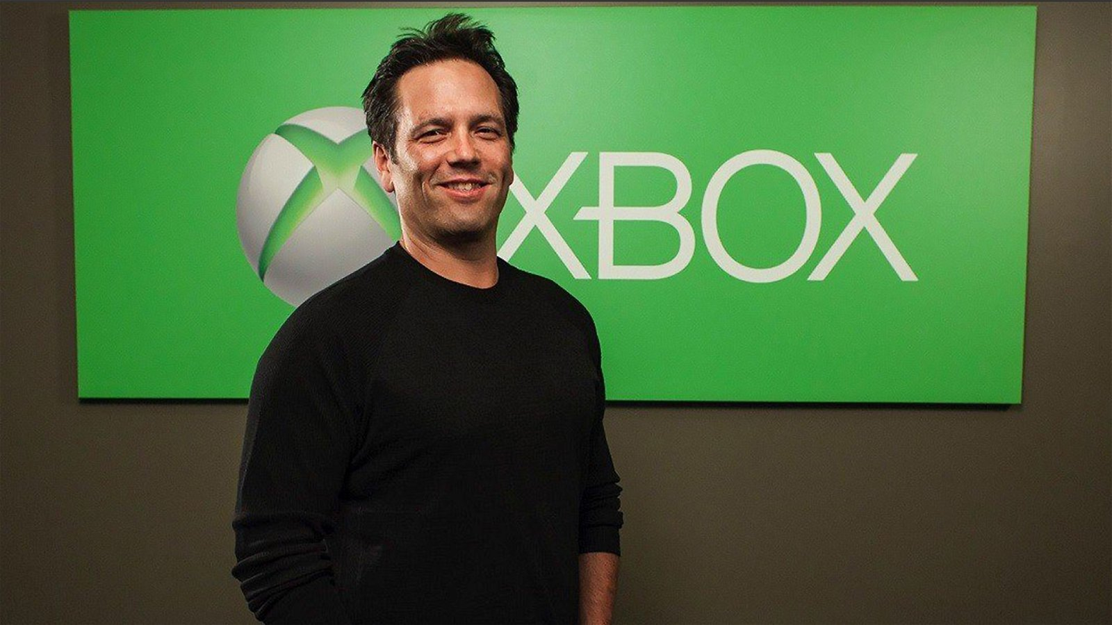 Phil Spencer Denounces Tribalism in Gaming