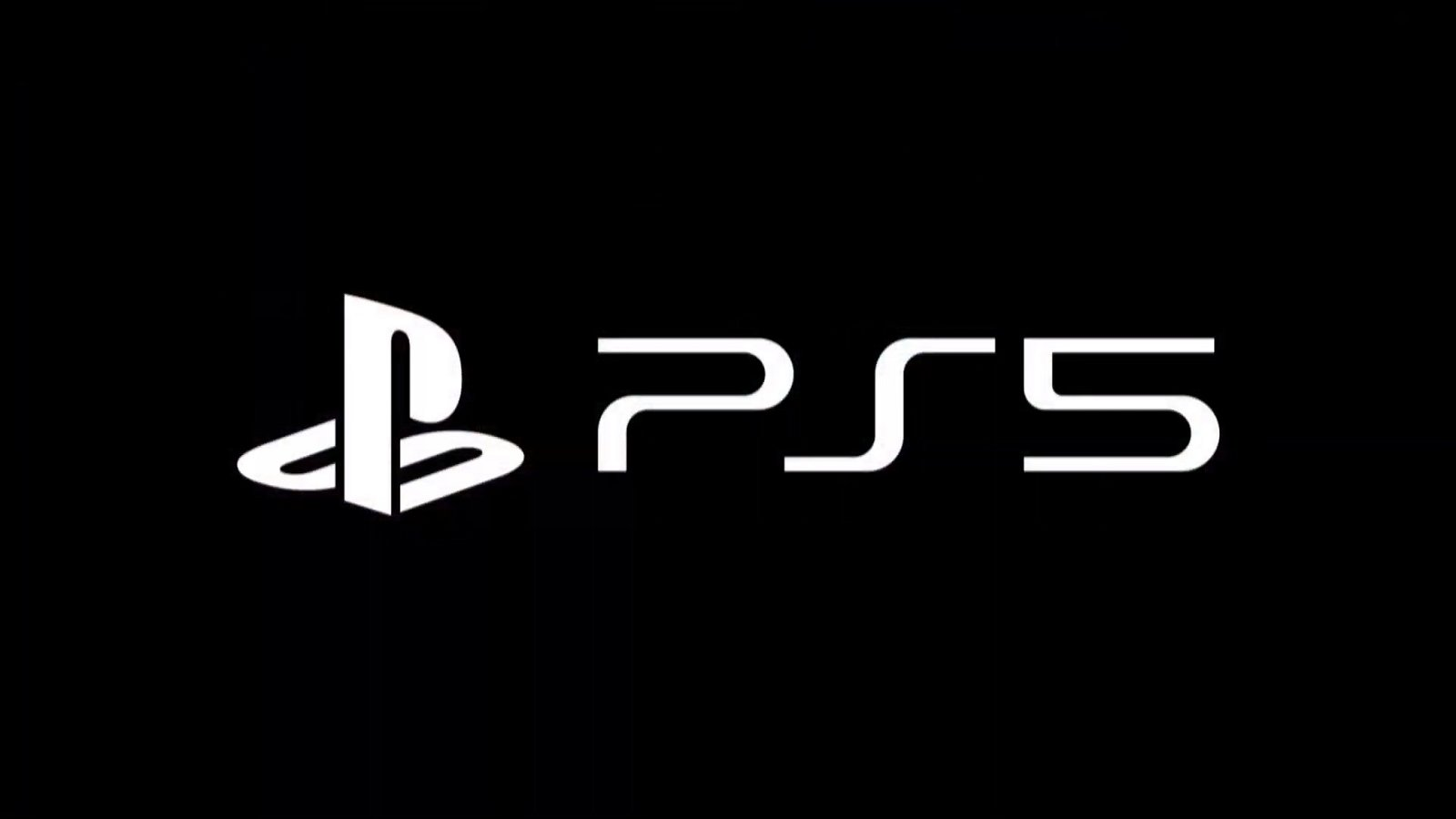 PlayStation 5 Launch Day Sales Move Online-Only