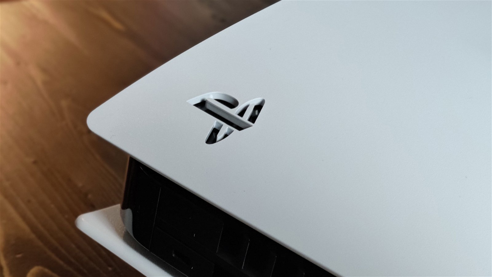 PS5 Redesign Will Enter Production In 2022