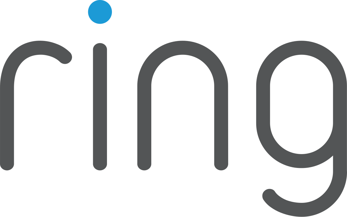 Ring Alarm System 2nd Gen Review 8