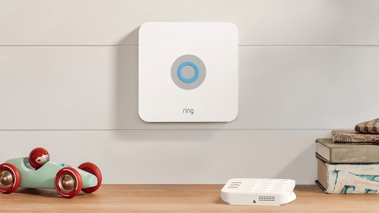 Ring Alarm System 2nd Gen Review 7