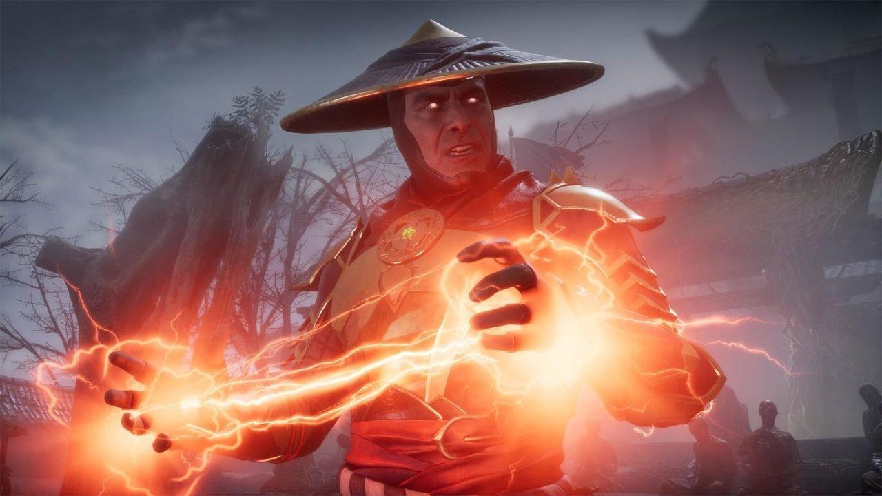 Mortal Kombat 11 Ultimate Review