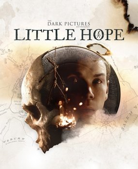 The Dark Pictures: Little Hope (PS4) Review 6