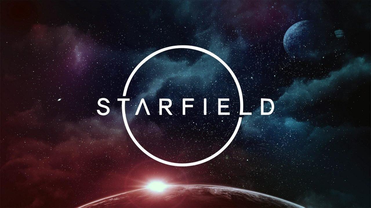 Todd Howard Teases Starfield And Elder Scrolls 6 2